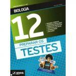 Preparar os testes - biologia 12 ano