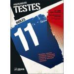 Preparar os testes - inglês - 11 ano