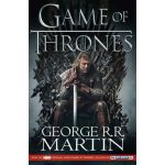 A game of thronesbook 1