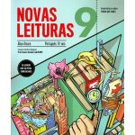 Novas Leituras Manual