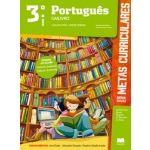 Lingua Portuguesa 3 Carochinha Manual
