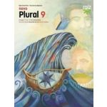 Novo Plural 9 - Português - 9. Ano