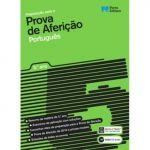 Preparação Para a Prova de Aferição - Português 5º Ano