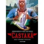 Castaka Vol 1 - O Primeiro Antepassado
