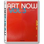 ART NOW VOL3