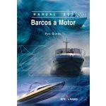 Manual dos Barcos a Motor
