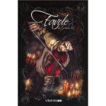 Favole, Vol. 3 Gelida Luz