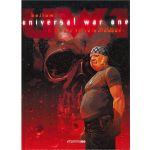 Universal War One Vol 5 - A Torre de Babel