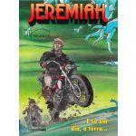 Jeremiah - E se um Dia, a Terra...