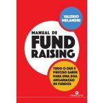 Manual de Fundraising
