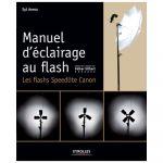 Eyrolles Manuel D'éclairage Au Flash