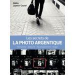 Eyrolles Les Secrets de La Photo Argentique