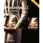 Eyrolles Photoshop Cc Pour Pc Et Mac 2e Edition