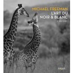 Eyrolles L'art Du Noir Et Blanc 2éme Edition (new)