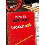 Rockschool popular music theory wor