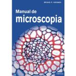 Manual de microscopia