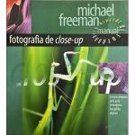 Manual de Fotografia Digital : Fotografia de Close-up / Luz e Iluminação