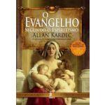 O Evangelho Segundo o Espiritismo - Allan Kardec (pocket)