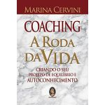 Coaching - A Roda da Vida