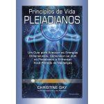 Princípios de Vida Pleiadianos