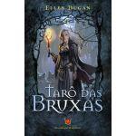 Tarô das Bruxas (versão original em português)