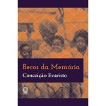 BECOS DA MEMÓRIA