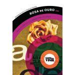 ROSA DE OURO
