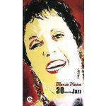Maria Viana, 30 Anos de Jazz