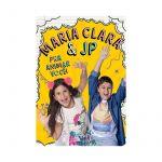 Astral Maria Clara e Jp Pra Animar Você