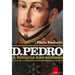 Leya D. Pedro i