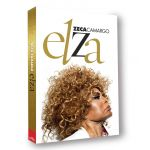 Elza Zeca Camargo