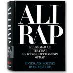 Taschen Ali Rap