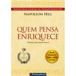 Fundamento Quem Pensa Enriquece Napoleon Hill
