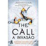 The Call: A Invasão