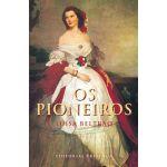 Os pioneiros