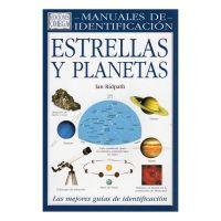 Livros Ciências Exactas e Naturais
