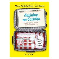 Livros Gastronomia e Vinhos