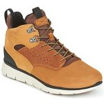 Timberland Botins Jr Killington Hiker Chukka - CA1JD7