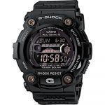 Casio Relógio G-shock - GW7900B1ER-32862