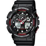 Casio Relógio G-shock - GA1001A4ER-31279