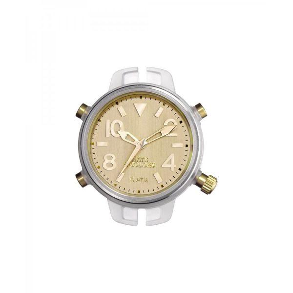 Watx & Colors Mostrador de Relógio - RWA3002R