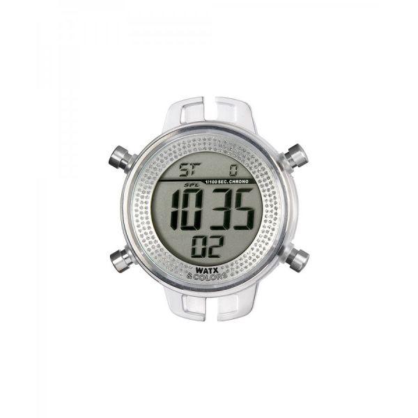 Watx & Colors Mostrador de Relógio - RWA1050