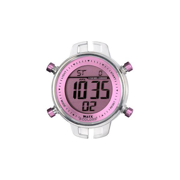 Watx & Colors Mostrador de Relógio - RWA1003