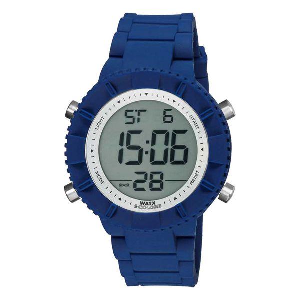 Watx&colors Mostrador de Relógio - RWA1715