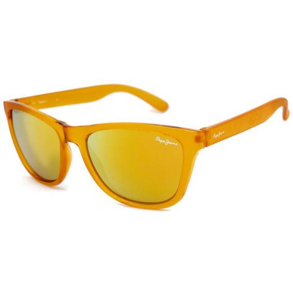 1db218037 Pepe Jeans Óculos de Sol PJ7197C355 - KuantoKusta