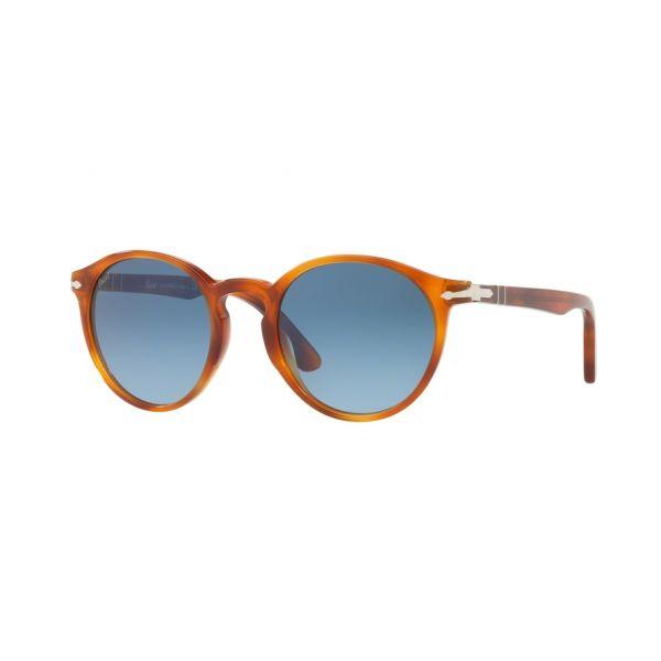 139a89b96229c Persol Óculos de Sol PO3171S-96 Q8 - KuantoKusta