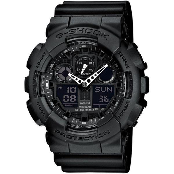 Casio Relógio G-shock - GA1001A1ER