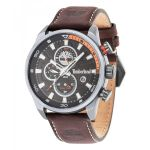 Timberland Relógio - TBL14816JLU02A