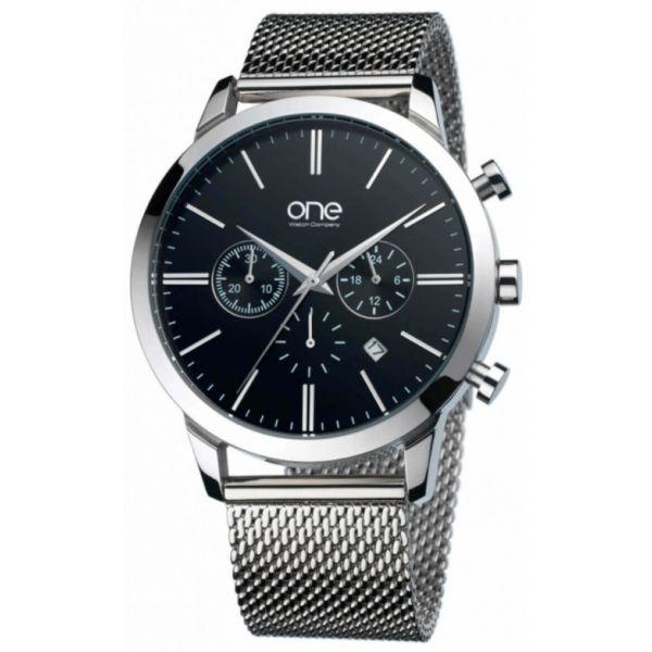 One Relógio - OG6724SS62L