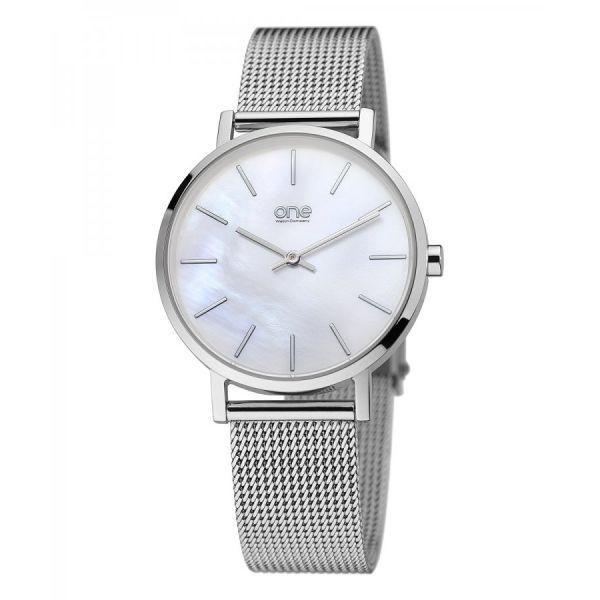 One Relógio - OL1336SS62P